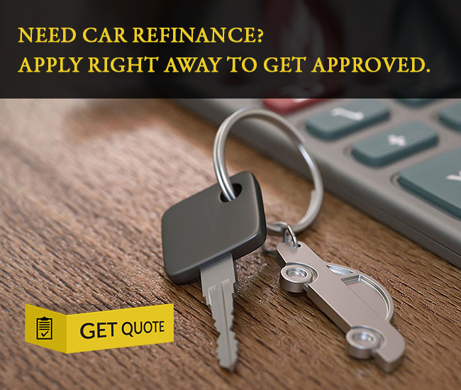 When Should I Refinance My Car, How Long Should You Wait