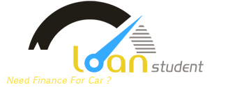 get post bankruptcy auto loan online